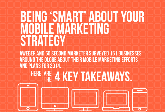 How to Be Smarter About Your Mobile Strategy