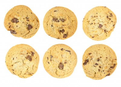 How cookies are like an Email campaign Seafoam Media