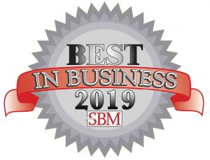 St. Louis Best in Business 2019